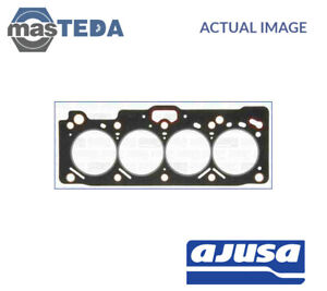 Engine Cylinder Head Gasket Ajusa 10088500 P New Oe Replacement