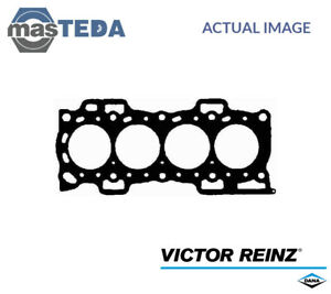 Engine Cylinder Head Gasket Victor Reinz 61 52875 00 P New Oe Replacement