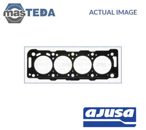 Engine Cylinder Head Gasket Ajusa 10118420 P New Oe Replacement