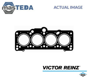 Engine Cylinder Head Gasket Victor Reinz 61 29000 30 P New Oe Replacement