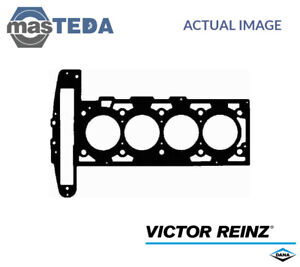 Engine Cylinder Head Gasket Victor Reinz 61 34330 00 P New Oe Replacement