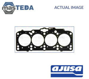 Engine Cylinder Head Gasket Ajusa 10167010 P New Oe Replacement