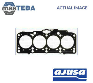 Engine Cylinder Head Gasket Ajusa 10167000 P New Oe Replacement