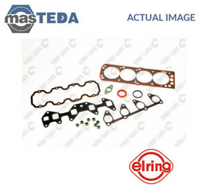 Engine Top Gasket Set Elring 825361 I New Oe Replacement