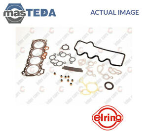 Engine Top Gasket Set Elring 918326 I New Oe Replacement