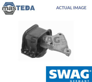 Right Engine Mount Mounting Swag 62 93 1130 G New Oe Replacement