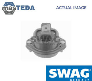 Left Engine Mount Mounting Swag 20 92 6972 G New Oe Replacement