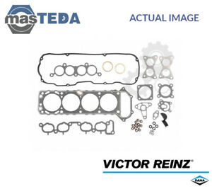 Engine Top Gasket Set Reinz 02 52810 01 I New Oe Replacement