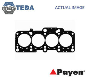 Engine Cylinder Head Gasket Payen Ag8810 I New Oe Replacement