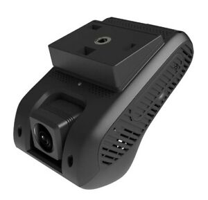 Camera For Vehicles Professional Cdp 200 Dual gps Wifi And 3g
