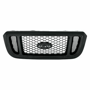 For Ford Ranger 2004 2005 Replace Fo1200460 Grille