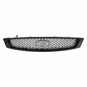 For Ford Focus 2005 2007 Replace Fo1200432 Grille