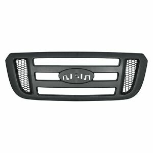 For Ford Ranger 2006 2011 Replace Fo1200473 Grille