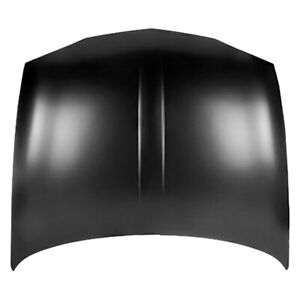 For Chevy Monte Carlo 2000 2005 Replace Gm1230254pp Hood Panel