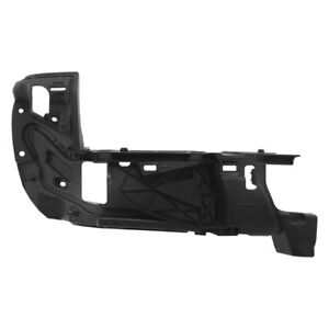 For Toyota Tacoma 16 20 Replace Rear Driver Side Outer Bumper Extension