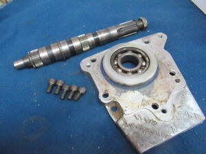 Advance Adapter Saginaw 3 4 Speed To Dana 18 20 Transfer Case