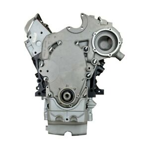 For Pontiac Grand Am 1999 Replace Vck1 Remanufactured Long Block Engine