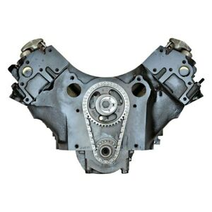 For Pontiac Firebird 1973 1976 Replace Dp13 Remanufactured Long Block Engine