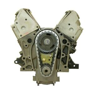 For Pontiac Grand Am 1999 Replace Dck1 Remanufactured Long Block Engine