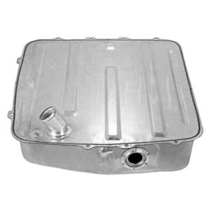 For Mg Mgb 1970 1976 Replace Fuel Tank