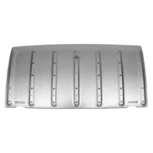 For Chevy Nomad 1955 1957 Sherman Outer Tailgate