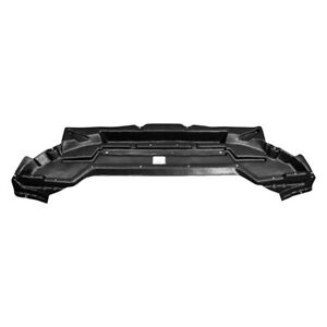 For Ford Focus 2009 2010 Replace Fo1228115 Engine Splash Shield