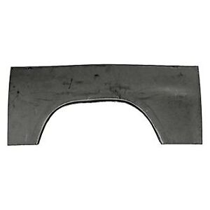 For Dodge Dakota 1997 2004 Replace Rrp3684 Passenger Side Wheel Arch Patch
