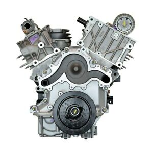 For Ford Mustang 2005 2007 Replace Dfdj Remanufactured Long Block Engine