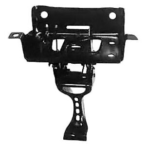 For Ford Mustang 1964 1965 Sherman Hood Latch