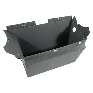 For Ford Mustang 1964 1966 Mustang America Ma11347 Glove Box Liner