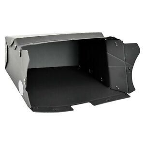 For Ford Mustang 1965 1966 Acp Glove Box Liner