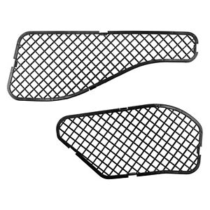 For Ford Mustang 1971 1973 Acp Cowl Vent Screens