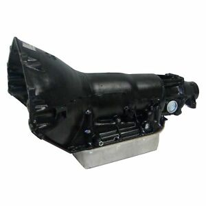 For Chevy Camaro 67 75 Competition Automatic Transmission Assembly