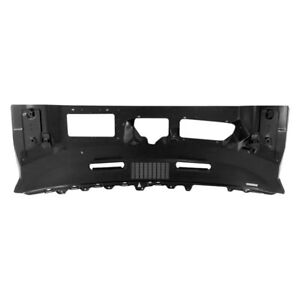 For Chevy Camaro 1970 1981 Sherman Cowl Grille Panel