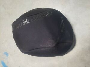 OPS CORE FAST Helmet  Bag Protective Cover Gentex S - XL - New