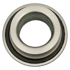 For Chevy Camaro 1967 1995 Centerforce Throwout Bearing