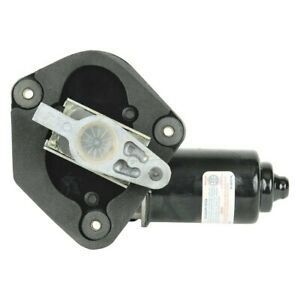 For Lincoln Town Car 87 89 Reman Remanufactured Front Windshield Wiper Motor