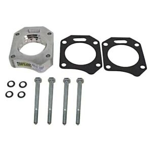 For Honda Civic 2006 2011 Taylor Cable Throttle Body Spacer