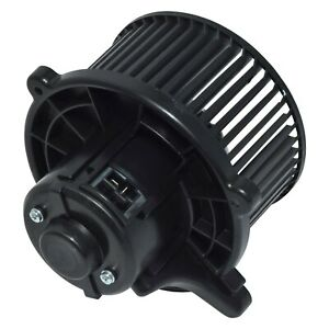 For Kia Sportage 1998 2001 Uac Hvac Blower Motor