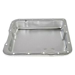 For Chevy K2500 1988 Acdelco Genuine Gm Parts Automatic Transmission Oil Pan
