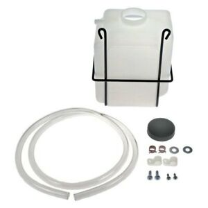 Dorman Engine Coolant Recovery Kit