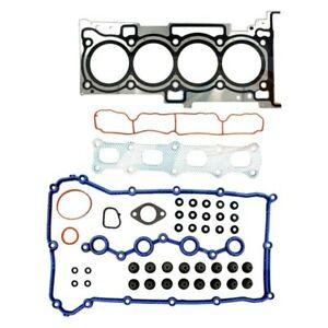 For Jeep Patriot 2007 2013 Apex Auto Ahs2085 Cylinder Head Gasket Set