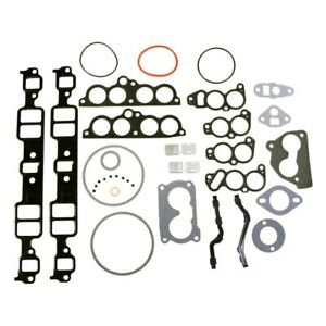 For Chevy Camaro 1987 1993 Enginetech C350hs c Cylinder Head Gasket Set