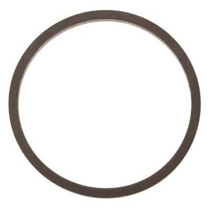 For Chevy Malibu 99 03 Acdelco Gm Original Equipment Oil Cooler Adapter Seal