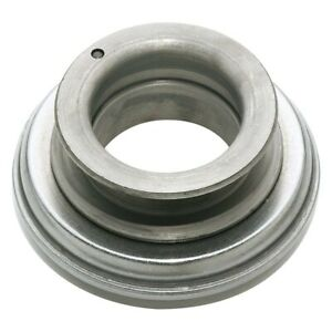 For Gmc C35 1975 1978 Hays Self aligning Throwout Bearing