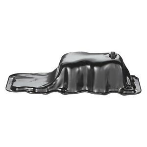 For Ford Focus 2000 2004 Spectra Premium Fp50a Lower New Design Oil Pan