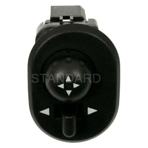 For Ford Expedition 2003 2004 Standard Door Remote Mirror Switch