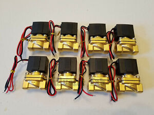 3 8 8 Pack Air Ride Bag Suspension Fast Valve Slam Lowrider Rat Hot Rod Mini