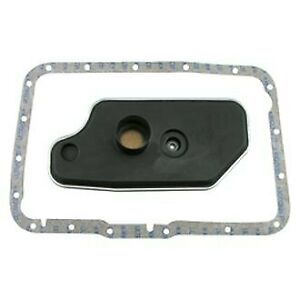 For Ford Explorer 1991 2001 Hastings Automatic Transmission Filter