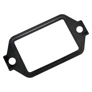 For Chevy Silverado 3500 Hd 07 16 Oil Cooler Adapter Gasket Gm Original